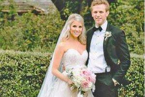 MORROW WEDDING Web