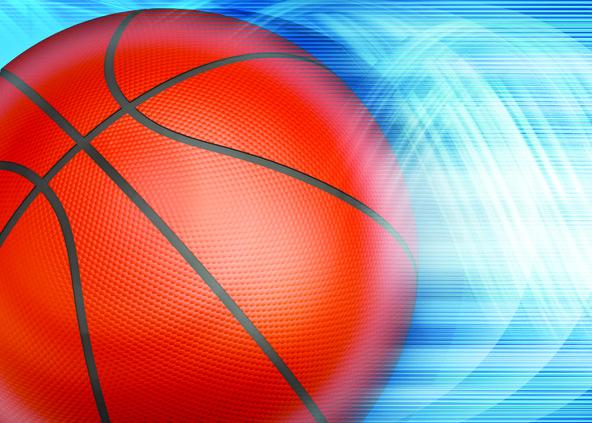 Basketball in Motion.jpg