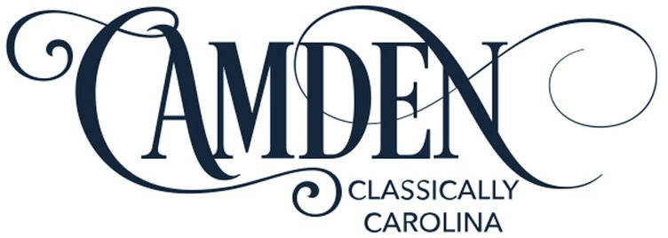 City of Camden Logo.jpg