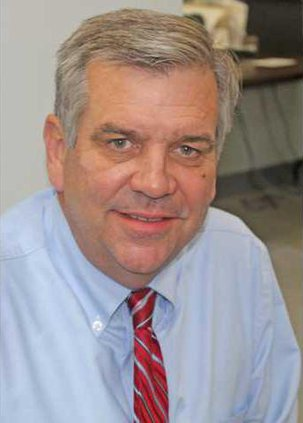 John Meadors Web