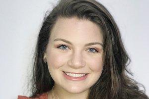 Kaleigh Mullis - L-EHS (Web).jpg