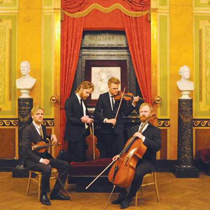 Danish-Quartet-by-Caroline-Bittencourt WEB
