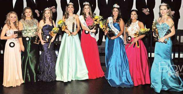 Pageant Winners Group WEB