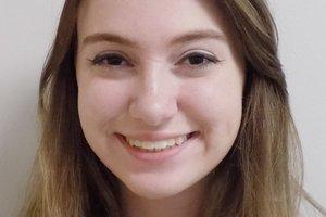 Lauren Andrews (Web).jpg