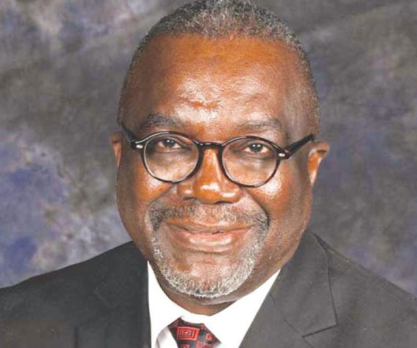 Rev Keith Hunter-MLK (Web).jpg