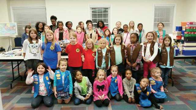 Girl Scout PP WEB