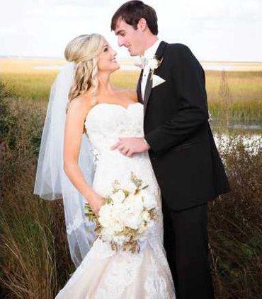 Madelyn and Zach wedding WEB