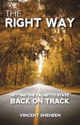 Book Cover web