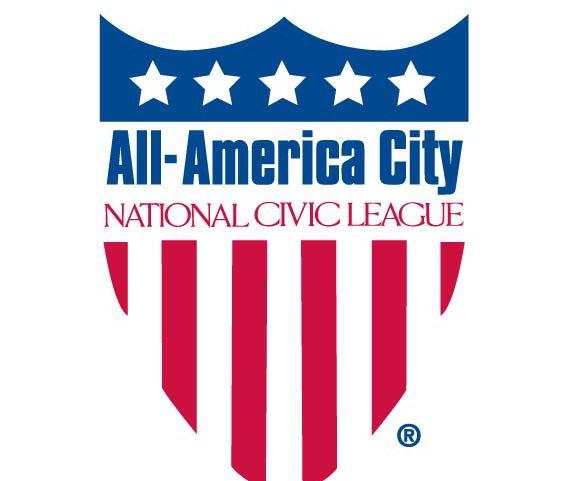 All-America City Logo.jpg