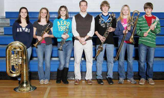 Stover -- Band All-State.JPG