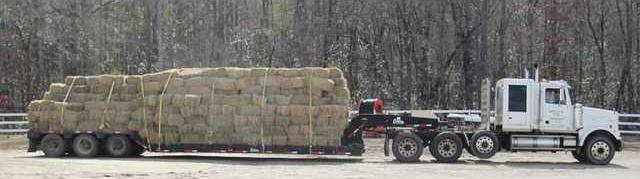 Hay Delivery Truck.JPG
