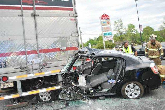 U.S. 1 accident.JPG