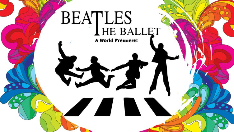Beatles (Web).jpg