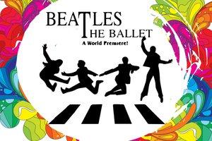 Beatles (Web).jpg