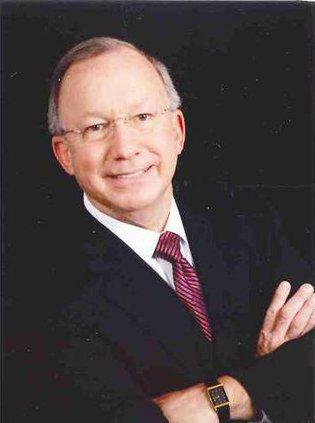 Dennis Stuber Web