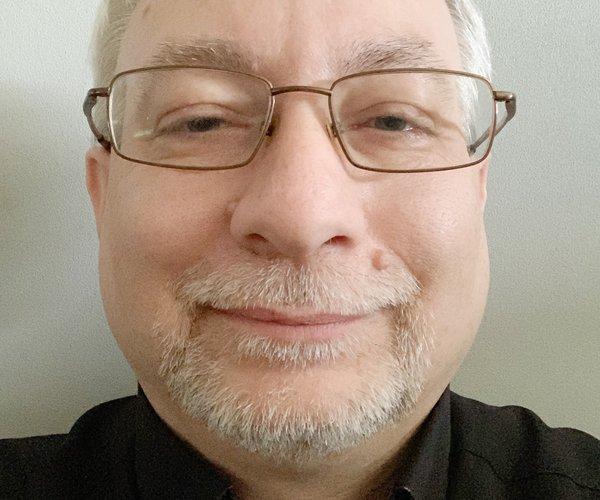Martin Cahn (2019).jpg