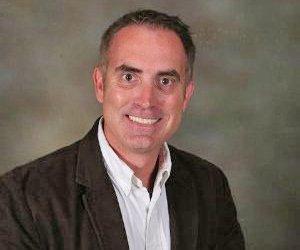 Casey Robinson (ANVIL).jpg