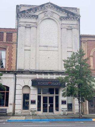 Old Bank Building (Web).jpg