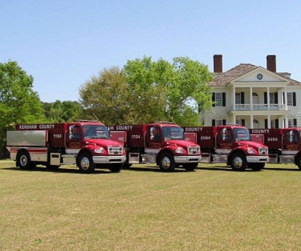 KCSF Trucks.jpg