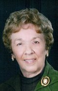 Judy Lefferts obit (Web).jpg