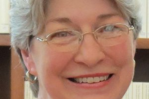 Katherine Richardson (ANVIL).jpg