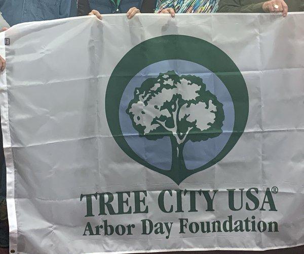 Tree City USA (Web).jpg