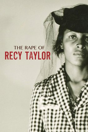 Recy Taylor Cover (Web).jpg