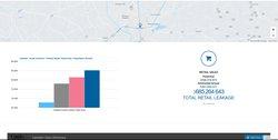 Camden Dashboard (Web).jpg