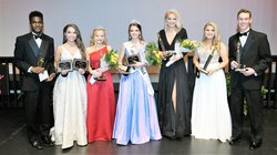 Miss Gold and Black winners 2019 (Web).jpg