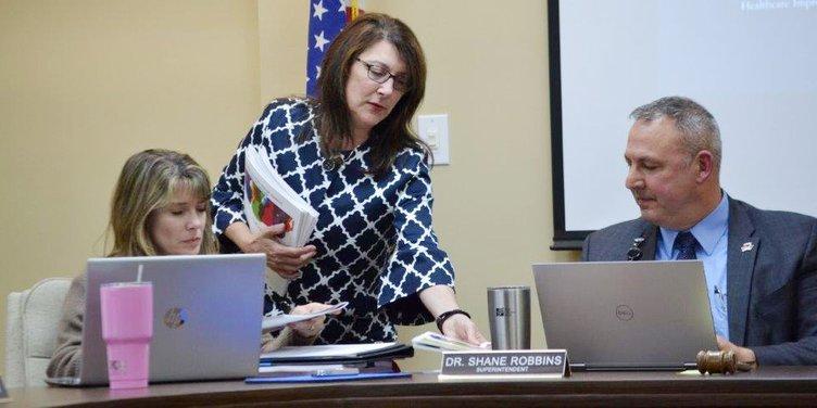 School Board - Susan Witkowski (Web).jpg