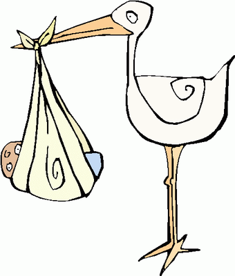 Stork and Baby.png