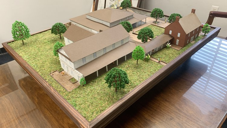 Visitors Center Model (Web).jpg