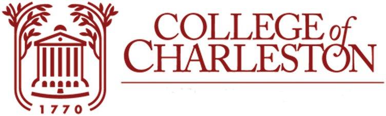 College of Charleston Logo.jpg