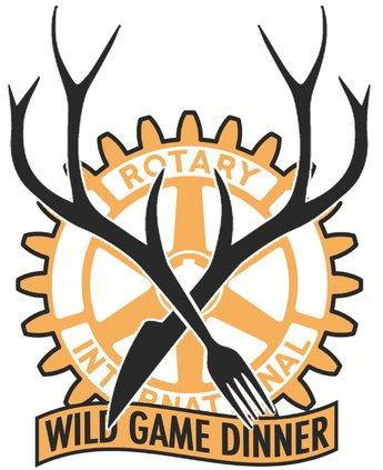 Game Dinner Logo.jpg