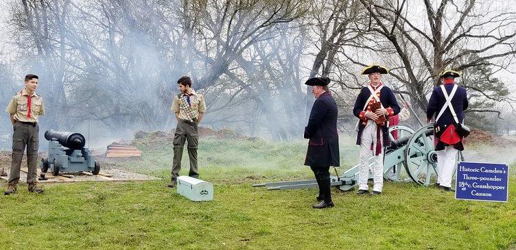 Redoubt - Cannon Fire (W).jpg