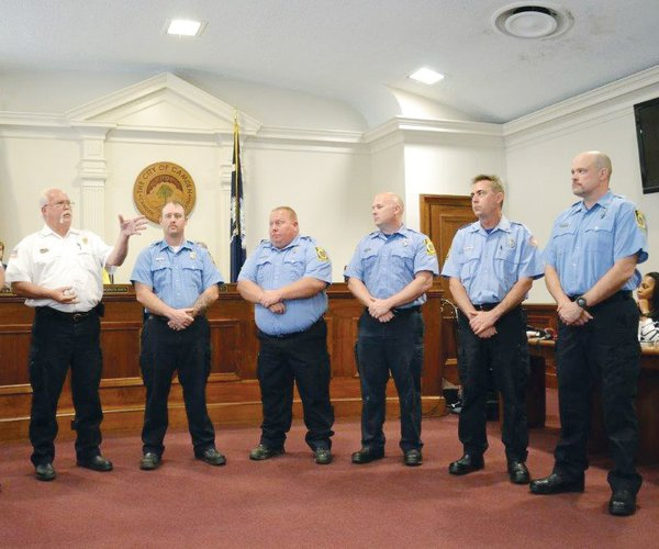 Camden Firefighters (W).jpg