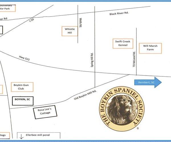 Boykin Map.jpg