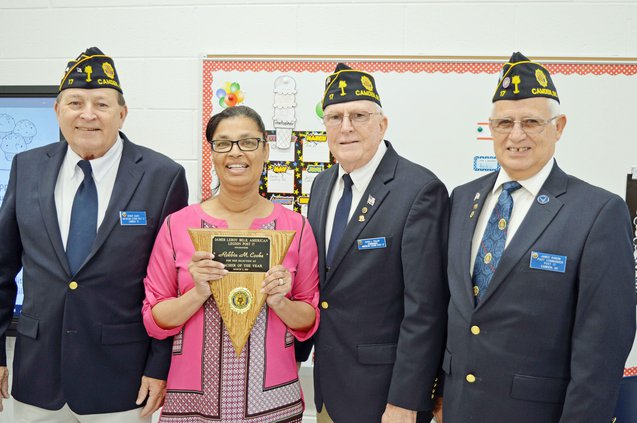 Legion Teacher of the Year (W).jpg