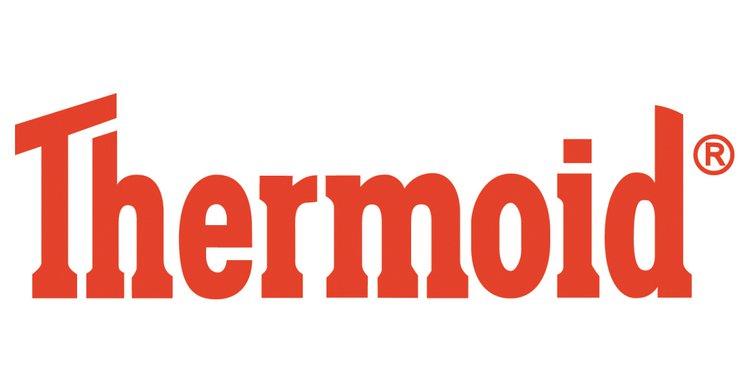 Thermoid Logo.jpg