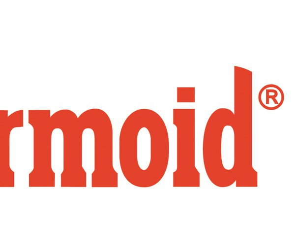 Thermoid Logo.jpg