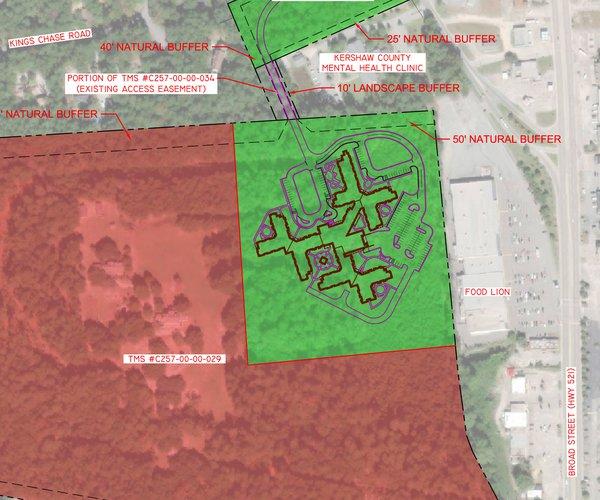 Beechwood Map (W).jpg