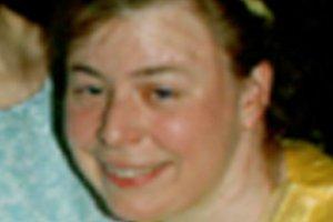 Katherine Webb obit (W).jpg