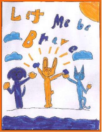 Special Olympics Poster.jpg