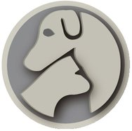 KCHS Logo (W).jpg