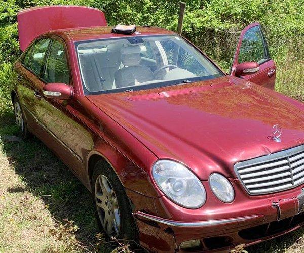Red Mercedes (W).jpg