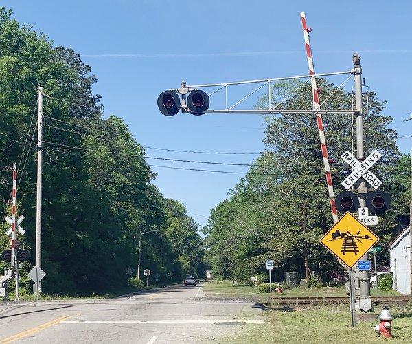 Train Crossing (W).jpg