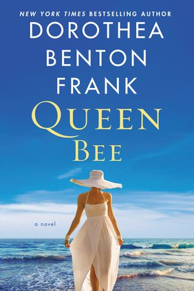 Queen Bee Cover.jpg