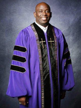 Pastor Johnson (W).jpg
