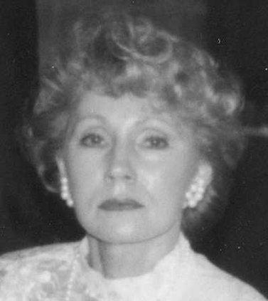 Hatfield Dorothy T