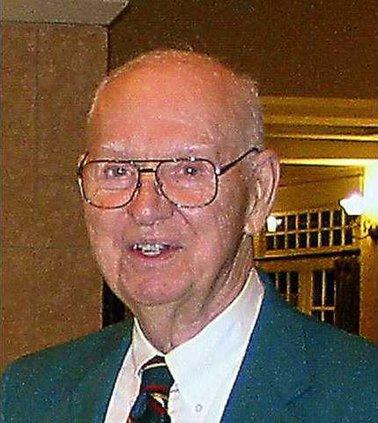 Albert Lyons obit Web